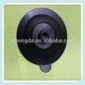Maßgeschneiderte silikon& gummisauger
