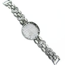bracelet charms alloy bracelets high quality only
