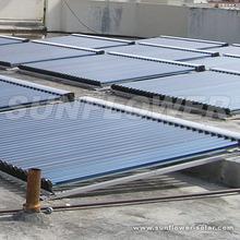 Solar-warmwasser-diy