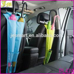 Very Practical Car Back Seat Umbrella Foldable Holder Organizer Bag Pocket Case For Promotion