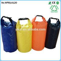 2014 super feel free custom logo dry bags yiwu wholesale