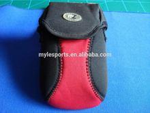 elastic neoprene waterproof and durable camera bag