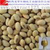 Manufacturer Supply Soybean Extract Daidzein