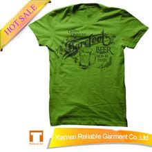 Latest t shirt printing,t shirts free samples/ screen printing t shirts