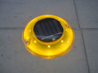 Best Selling Most competitive Price High Reflective Enviromental Solar Dirveway Marker Light