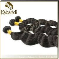 Hair Item hot selling grade 5A sexy healthy popular unprocess peruvian body wave virgin hair