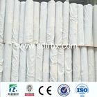 korea qualityfiberglass mesh cloth Factory