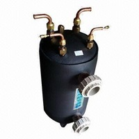 sa-179 heat exchanger tubes,brazed plate heat exchanger,natural gas heat exchanger