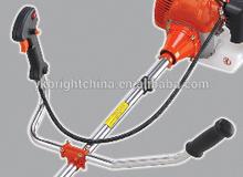 52cc 49cc 47cc 43cc 40.2cc 32.6cc cortador de cepillo de piezas de repuesto para nuevos stihl manejar cortador de cepillo