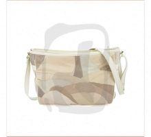 2014 fashion leather ladies bag