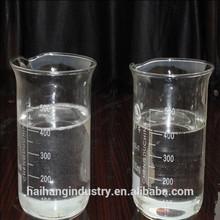 manufacture tris(pentafluorophenyl)borane CAS 1109-15-5