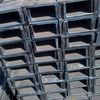 good quality u beam steel channel steel weight