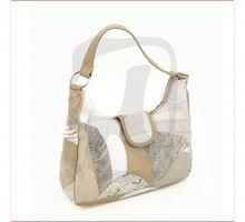 Discount elegant pu handbag