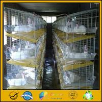 rabbit cages sale