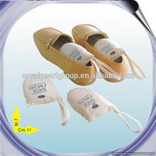 Practical Functional Shoe Air Freshener