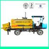 /product-gs/hot-sale-iso-hbtself-moving-junjin-concrete-pump-truck-1896089949.html