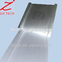 OEM Steel Wedge