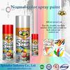 High quality acrylic Spray Paint price low / graffiti spray paint/ acrylic-based nano coating