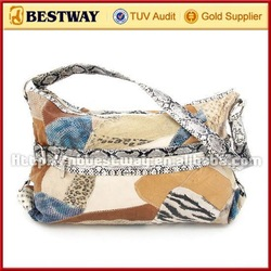 Evening bags for ladies