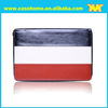 Professional case factory for macbook air bag