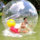 Water Park Equipments, Inflatable Toy Water Balls F7041