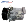 Auto Air Conditioning Parts, Auto Air Conditioning Compressor 10s17c for Denso