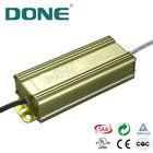 LED driver 100W 3000mA output 20-36V, 3 years warranty, IP 68
