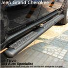 Grand Cherokee Side Bar For Jeep Grand Cherokee