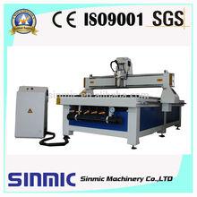 cnc router machine/wood cnc machine price list/cnc wood machinery 3 axis cnc router