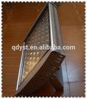 OEM Led light aluminum die cast enclosure / outdoor led light enclosure