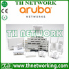 Original Aruba Outdoor / Industrial Wireless Mesh Routers and Accessories MST2HAC