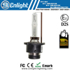 Hot sale!! top manufacturer CNLIGHT top quality d2s hid bulb