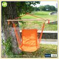 singolo colore amaca sedia per bambini
