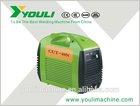 Inverter TIG argon soldering machine TIG 250N