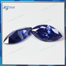 Pretty Wholesale Loose Gemstone 6x12mm Marquise Shape Loose Gemstone