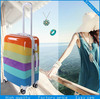 "20"" 24"" new design eminent travel luggage suitcase"