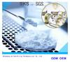 pharmaceutical grade hyaluronic acid 9004-61-9