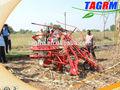 أعلى جودة أداة حصاد قصب الزراعية sh5ii/ ساق قصب معدات الحصاد