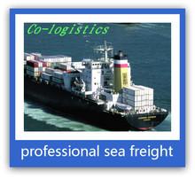 shipping from zhongshan to Singapore