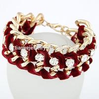 fghanistan chain bracelet , afghanistan jewelry