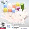 paraffin wax europe cosmetic paraffin wax hand spa