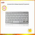удаленной клавиатуры случае оптовой участков для продаёи x5 универсальный bluetooth клавиатура для android сразу купить китая игр клавиатура