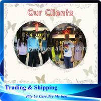 Dropship suppliers from guangzhou/shenzhen to USA