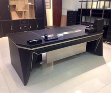 Model F-99 new modern office desk