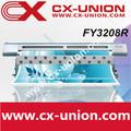 أفضل نوعية وأسعار مستقرة challengerfy3208 الطباعة الرقمية آلة السعر