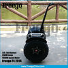 Freego F4 Quick Full Charging 72V 11Ah Lithium 4000w brushless Off Road Personal Vehicle,electric Self Balancing scooter