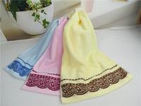 wholesale baby bath sheet