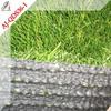 plastic turf grass for supermarket shop decoration