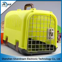 Quality Unique Plastic Dog House