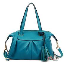 buy designer lelany brand handbags latest model